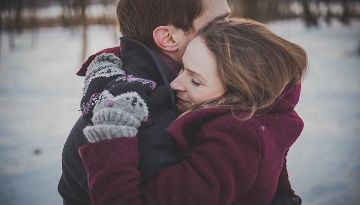 Amarres de amor funcionales para tu vida